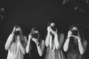 Wedding Photographer In Phoenix